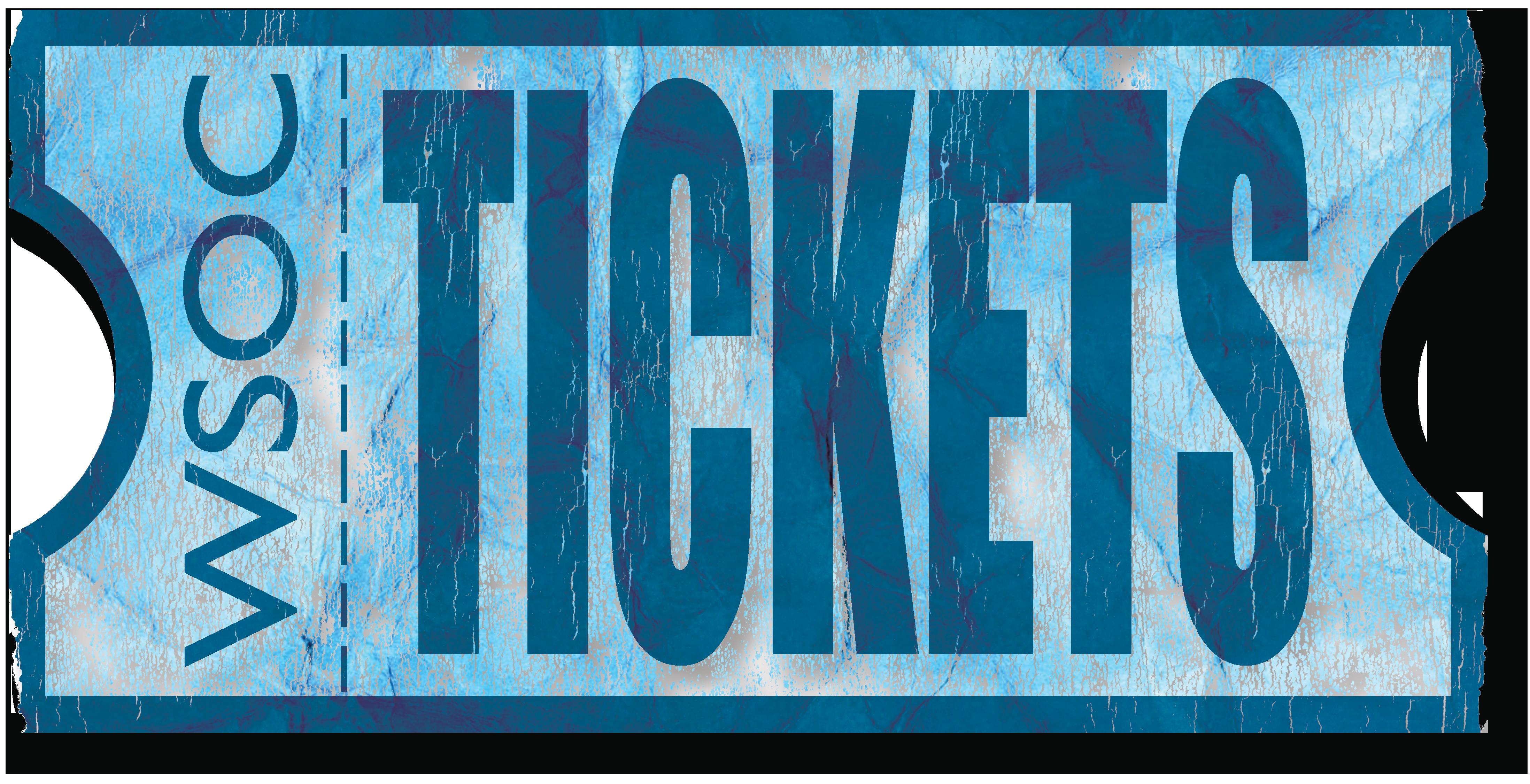 WSOC Tickets